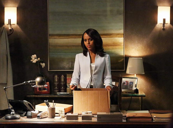 portia de rossi estará en la cuarta temporada de scandal zapping tv